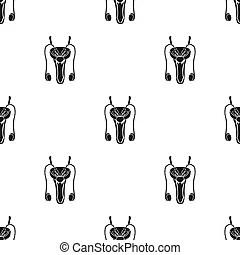Pubic Clipart Vector and Illustration. 116 Pubic clip art