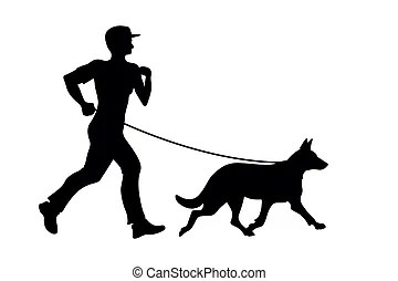 Leash Clip Art Vector and Illustration. 3,078 Leash