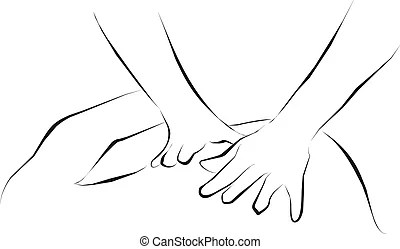 Therapy Stock Illustrations. 49,539 Therapy clip art