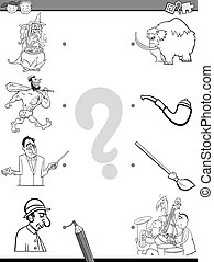 Playschool Clipart Vector and Illustration. 486 Playschool