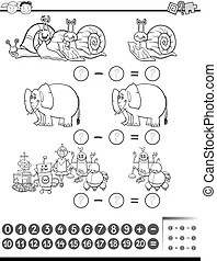 Math Clipart Vector Graphics. 53,419 Math EPS clip art