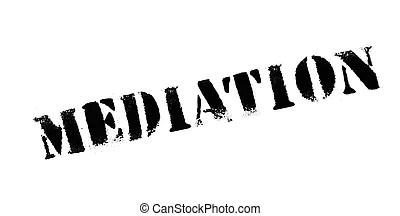 Mediation Vector Clipart EPS Images. 635 Mediation clip