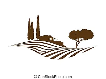 Lodge Illustrations and Clip Art 3605 Lodge royalty free