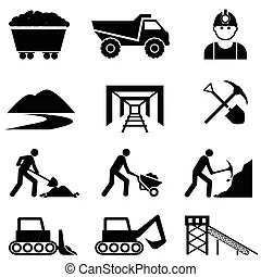 Washer Stock Illustrations. 100,973 Washer clip art images