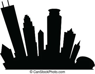 Minneapolis Clipart and Stock Illustrations 614