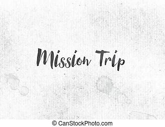 Mission trip Illustrations and Clip Art. 336 Mission trip