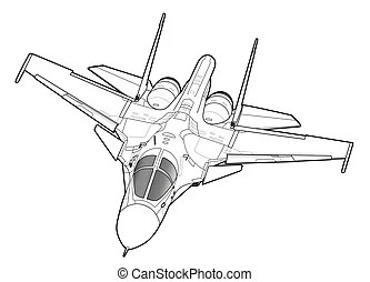 Mig Illustrations and Clip Art. 151 Mig royalty free