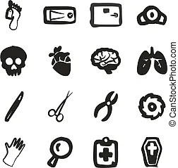 Coroner Clipart and Stock Illustrations. 101 Coroner
