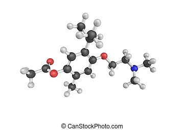 Adrenergic Stock Photos and Images. 85 Adrenergic pictures