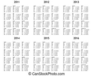 Year 2017 to 2028 calendar. Calendar of years 2017, 2018