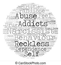 Substance abuse Stock Photos and Images. 4,552 Substance