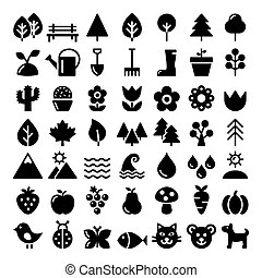 Welly Illustrations and Clipart. 384 Welly royalty free
