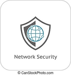 Network security Illustrations and Clip Art. 74,372