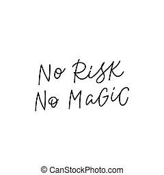 No risk Illustrations and Stock Art. 15,492 No risk