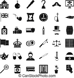 Offence Clip Art and Stock Illustrations. 1,073 Offence