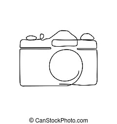 One Clipart Vector Graphics. 160,636 One EPS clip art