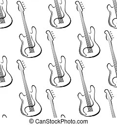 Fretboard Illustrations and Clip Art. 2,110 Fretboard