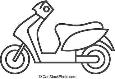Automatic transmission Stock Illustration Images. 848