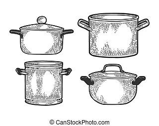 Casserole Stock Illustrations. 4,821 Casserole clip art