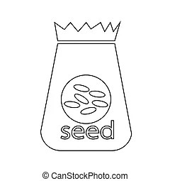 Seed Illustrations and Clip Art. 52,263 Seed royalty free
