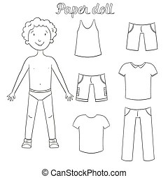 Paper boy Stock Illustrations. 14,689 Paper boy clip art
