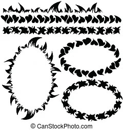 Burr Illustrations and Clip Art. 231 Burr royalty free