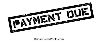 Payment due Stock Photos and Images. 3,592 Payment due