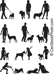 Dog park Clipart and Stock Illustrations. 7,204 Dog park