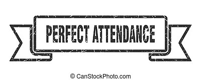Attendance Illustrations and Clip Art. 1,647 Attendance
