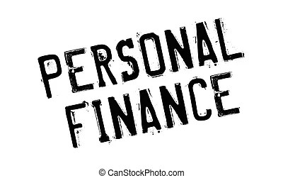 Personal finance Illustrations and Clip Art. 5,393