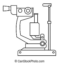 Ophthalmic Clipart Vector and Illustration. 379 Ophthalmic