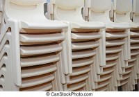 Beach chair rentals Images and Stock Photos. 89 Beach ...