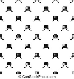 Bottle cover Clip Art and Stock Illustrations. 7,209