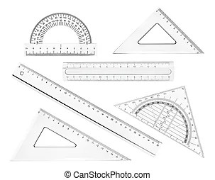 Ruler Stock Photo Images. 175,710 Ruler royalty free