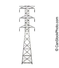 Transmission Illustrations and Clip Art. 37,848
