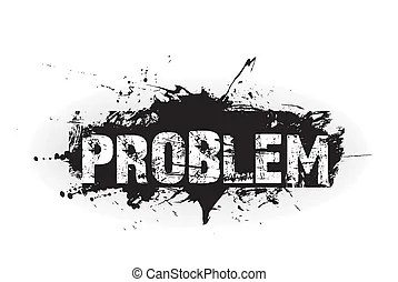 Problem Illustrations and Clip Art. 107,859 Problem