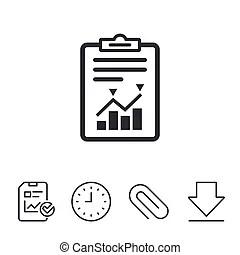 Project management, plan, consulting, gantt chart