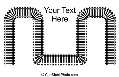 Trains Illustrations and Clip Art. 234,357 Trains royalty