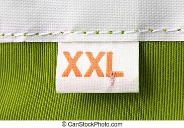 xl illustrations and clipart. 485