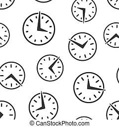 Timesheet Stock Illustration Images. 186 Timesheet