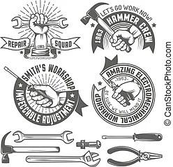 Workshop Clipart and Stock Illustrations. 32,690 Workshop