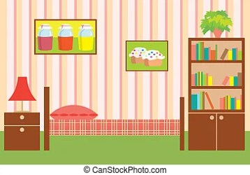Room Illustrations and Clipart 409 216 Room royalty free illustrations drawings and graphics available to search from thousands of vector EPS clip art providers