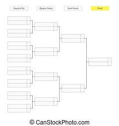 March madness Vector Clipart EPS Images. 173 March madness