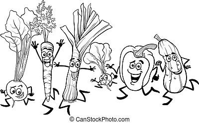 Cucumber Clip Art and Stock Illustrations. 14,254 Cucumber