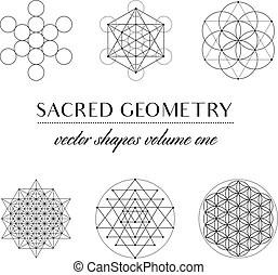 Tetragrammaton Illustrations and Stock Art. 97