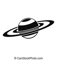 Saturn rings Illustrations and Clipart. 1,552 Saturn rings