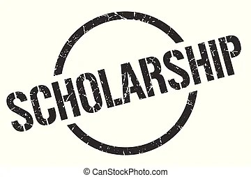 Scholarship Illustrations and Clipart. 2,690 Scholarship