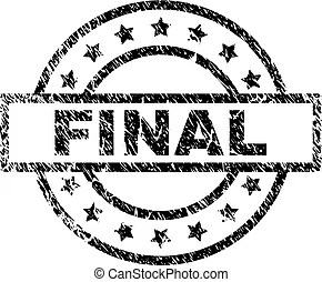 Finale Clipart Vector and Illustration. 258 Finale clip
