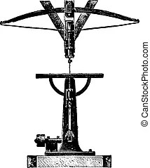 Scroll saw Stock Photo Images. 124 Scroll saw royalty free