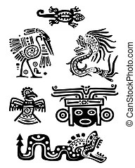 American indian Illustrations and Clip Art. 25,051
